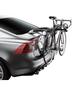 Thule RaceWay 991 Rear Mounted 2 Cycle Carrier