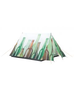 EasyCamp Image 2-Person Tent - Bottle