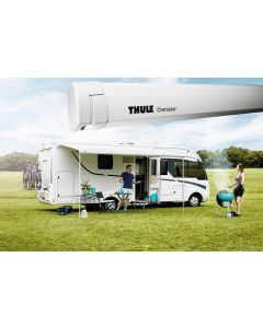 Thule Omnistor 5200 Motorhome Awning - White