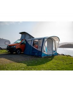 Vango Tolga VW Air Drive Away Awning