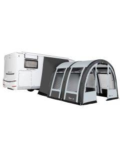 Starcamp Traveller XL Air KlimaTex Awning