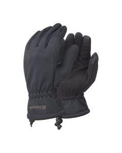 Trekmates Rigg Windstopper Glove