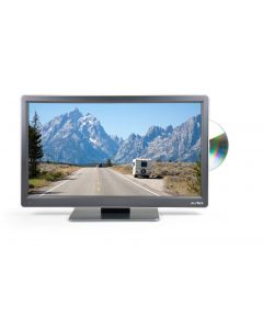 Avtex L168DRS TV 16 Inch HD LED TV/DVD/PVR/Satellite