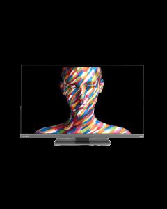 Avtex 19.5 Inch TV Triple Tuner Pro Series 9 (L199DRS-PRO)