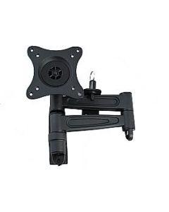 Vision Plus - TV Wall Bracket - Double Arm