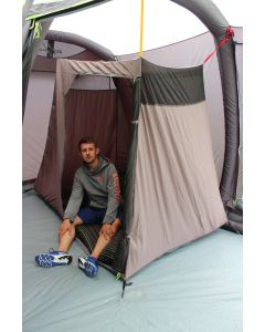 Outdoor Revolution 2 Berth Inner Tent