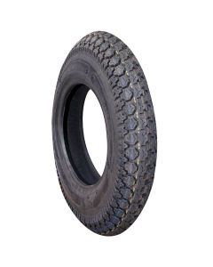 Trailer Tyre - 4-ply 350 X 8