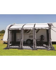 SunnCamp Ultima Air Extreme 280 Awning