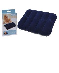 Koopman Inflatable Neck Pillow - Blue