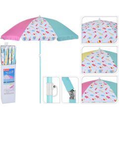 Kopman Beach Parasol 176cm