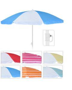 Koopman Parasol - 150cm