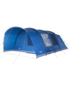 Vango Aether 600XL Family Tent