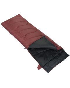 Vango Ember Dusky Rose Single Sleeping Bag