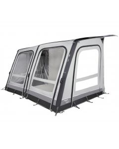 Vango Varkala Connect 360 Air Awning