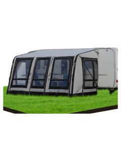 Vango Balletto 400 Air Awning