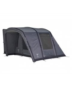 Vango Cove Air Low Driveaway Awning