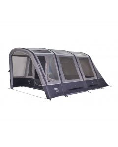 Vango Galli III Driveaway Air Awning - Low