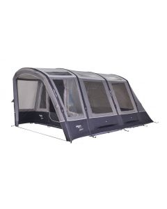 Vango Galli III RSV Tall Driveaway Air Awning