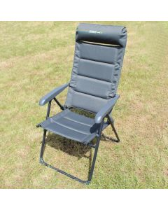 Outdoor Revolution Vicenza Lux Padded Camping Chair