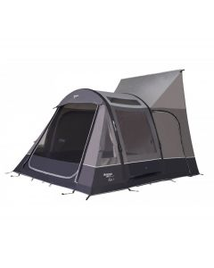 Vango Kela V Driveaway Air Awning - Tall