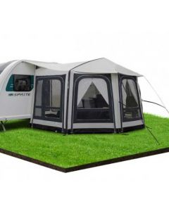 Vango Maldives 400 Air Caravan Awning