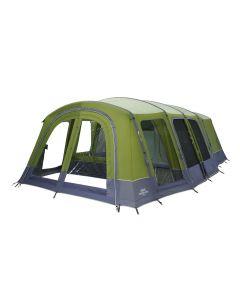 Vango Verona Airbeam 4+2 Person Tent