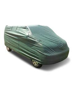 Kampa Vokswagen VW T4/T5/T6 Camper Van Cover