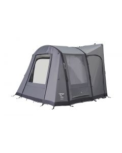 Vango Palm Air Low Driveaway Awning