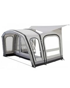 Vango Sonoma II 400 Air Awning Package