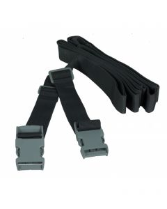 Vango Spare Attachment Straps For Driveaway Awnings - 8m