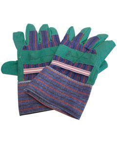Canadian Rigger Gardening Gloves - Pair