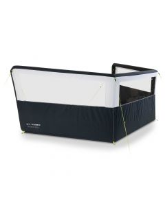 Kampa Dometic Pro AIR Break 3 Windbreak