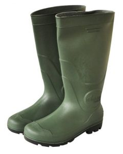 Kingfisher Wellington Boots