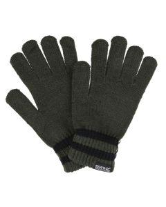 Regatta Davion II Gloves - Khaki