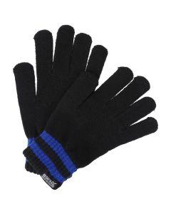 Regatta Davion II Gloves - Black