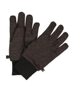 Regatta Veris Gloves - Ash