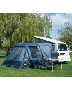 Westfield Hydra 320 Travel Smart Air Awning