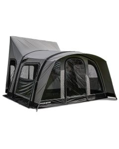 Westfield Neptune Air 400 Motorhome Drive Away Awning