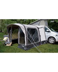 Westfield Orion 300 Air Drive Away Awning