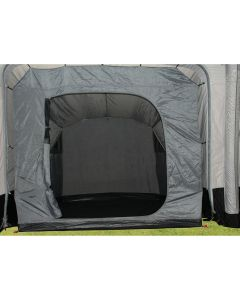 Westfield Performance Universal Inner Tent