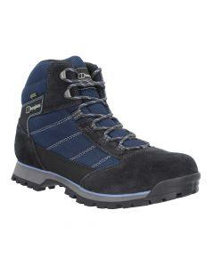 Berghaus Hillwalker Trek GTX Women's Boots - Navy