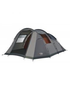 Vango Winslow 600 Tent - Grey