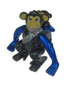 Manny Chimpanzee - Z Wind Ups