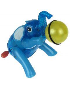 Eddie Elephant - Z Wind Ups