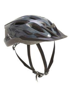 XLC C25 Cycle Helmet - Black