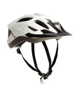 XLC C25 Cycle Helmet - White