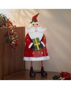 Smart Garden Super Santa