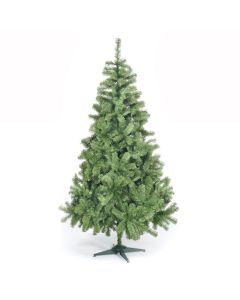 120cm Colorado Spruce Green Wrapped W/177 Tips