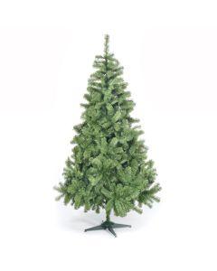 Smart Garden 210cm Colorado Spruce Green Christmas Tree
