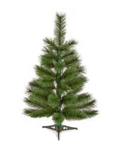 Table Top Miniature Christmas Tree - 60cm
